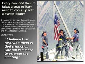 911_Quote