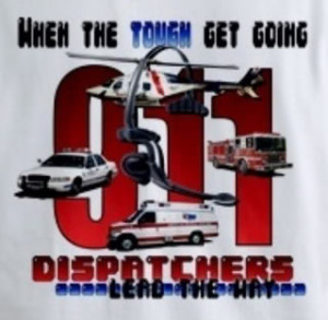 Police Dispatcher Sayings http://www.coolchaser.com/graphics/tag/911 ...
