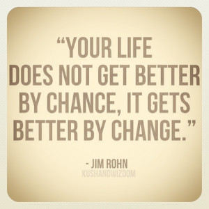 Motivation Picture Quote Motivation Jim Rohn