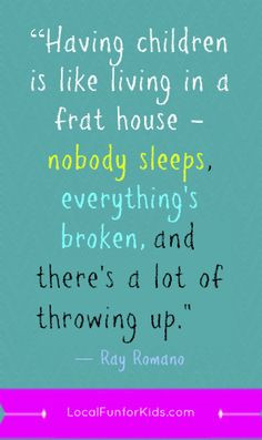 Funniest Quotes Ever Said Life ~ Best quotes ever - The world best ...