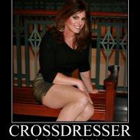 crossdresser-humor-tricked-suprise-man-sexy-demotivational-posters ...