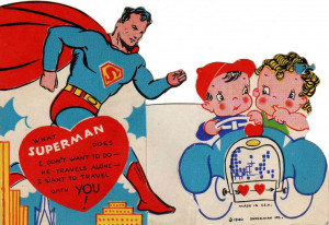 Funny Superman Quotes Superman. html code