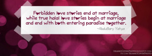 love some love are forbidden and forbidden love quotes forbidden love ...
