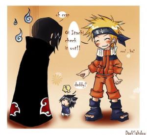 Naruto Naruto Funny