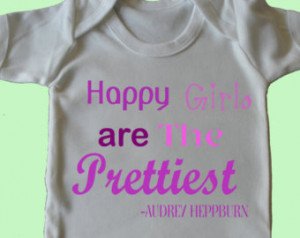 Baby Growing Up Quotes For Girls Happy baby/babies girls are