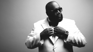 This-Week-In-Quotes-Rick-Ross-On-Fried-Oreos-News-FDRMX.jpg