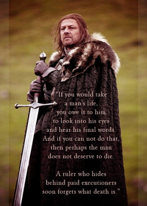 ... /clubs/game-of-thrones/images/23560603/title/eddard-ned-stark-fanart