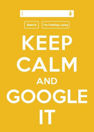 Keep Calm Quotes and Images11
