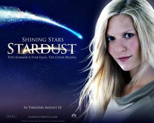 wallpaper Stardust, le mystère de l'Étoile 345958