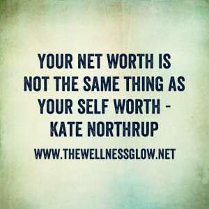 Financial Health month at thewellnessglow.net. you can enter to win a ...