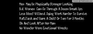 strong_women-1575608.jpg?i