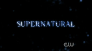 SpoilerTV Favourite TV Series Competition 2014 - Day 27 - Supernatural ...