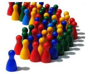 As fases da liderança cristã