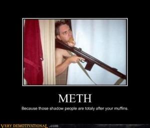 Meth Funny Demotivationals s478x410 50669 580