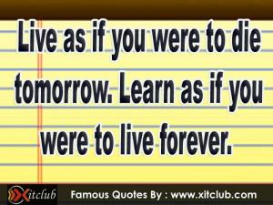 19902d1386165645-15-most-famous-quotes-mahatma-gandhi-4.jpg