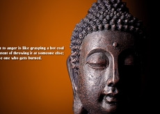 Home > Architecture > Religious > quotes lord buddha religious ...