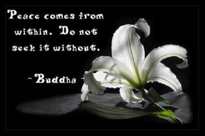 Most popular tags for this image include: Buddha and quotes