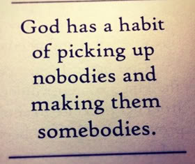 Habit Quotes & Sayings