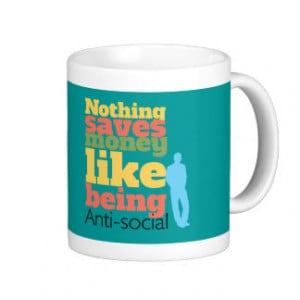 Anti Socialism Quotes Gifts