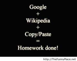 School-funny-saying