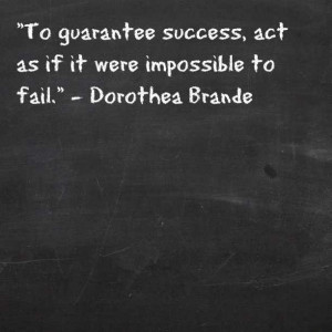 Inspirational-quotes-and-sayings-about-success.jpg
