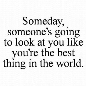... quote picture Heartfelt love quotes for him love quotes for her many