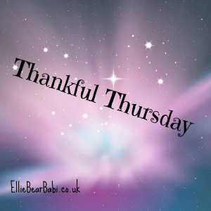 Thankful Thursday Quotes. Funny Quotes On Being Thankful. View ...