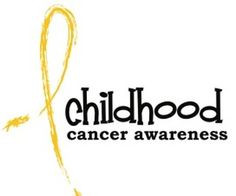 september childhood cancer awareness month quotes - Google Search More