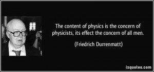 physics quotes richard feynman quotes posts tagged quotes physics ...