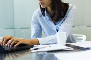 Why Being a Jerk at Work Pays - the rules for women. interesting ...