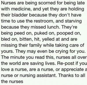 Happy Nurses Day Memes
