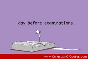 Exam-Fear-Quotes-Funny-Picture-Quotes-Sayings.jpg