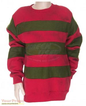 New-Nightmare-Wes-Craven-s-Child-Fan-Freddy-Krueger-Sweater-1.jpg