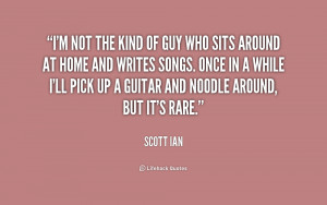 quote-Scott-Ian-im-not-the-kind-of-guy-who-162565.png
