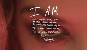 Obsessed: I.Am.Beyonce.com