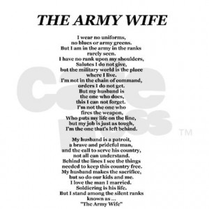 the_army_wife_poem_journal.jpg?height=460&width=460&padToSquare=true