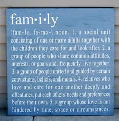 back hateful family quotes craigredl appreciate your family quotes ...