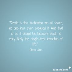 Quote of the week #grief #eol #goodgrief #sad #help #quote #mourning # ...