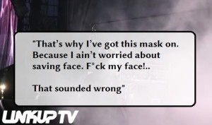 Two Faced Family Members Quotes Two Faced Family Members Quotes