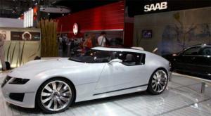 Electric Cars Like Drayson