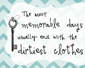 day more fun – I have a free printable to hang in your laundry room ...
