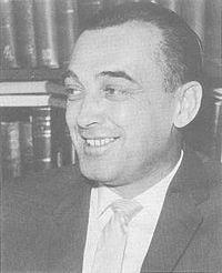 van Vogt, ca. 1963.jpg