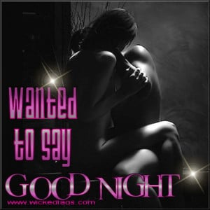 ... good night sexy good night quotes good night quotes