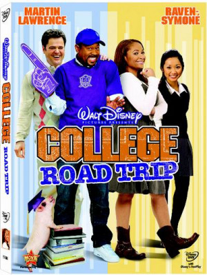 college road trip movie times movie quotes
