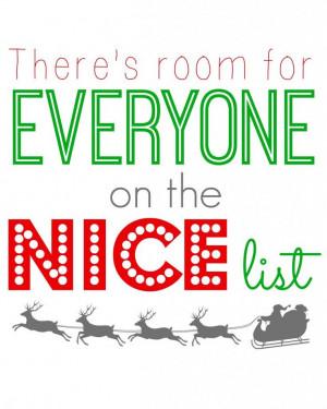 BuddytheElf #santa