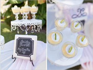 Chalkboard Wedding Sayings