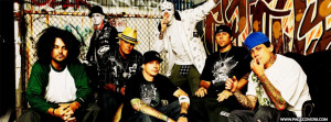 Kottonmouth Kings Cover Comments