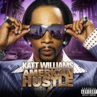 katt williams hustlin more watches american hustle stream williams ...