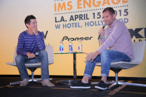 The 15 Most Quotable Quotes From IMS Engage