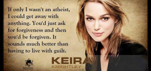 atheist quotes3